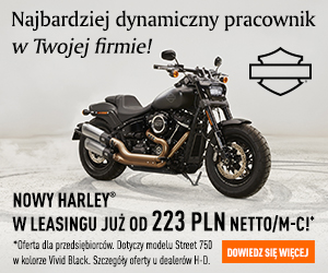 2019 12 Harley leasing srodtekst
