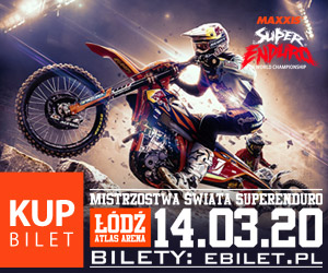 2020 02 21 Super Enduro Lodz 250x300