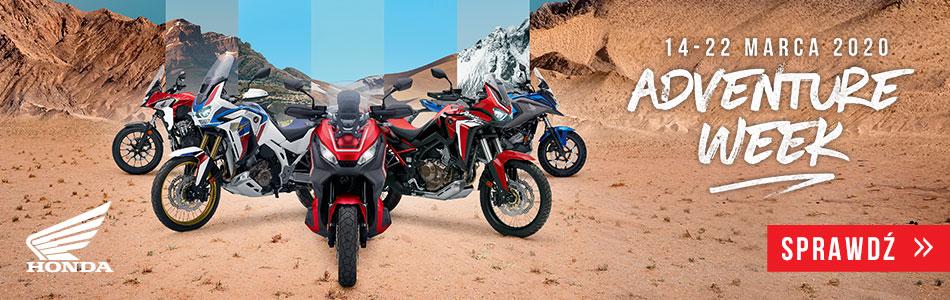 2020 03 05 Honda adv 950x300