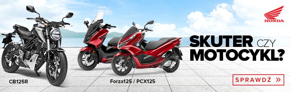 2020 03 05 Honda skuter 950x300