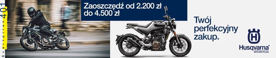 2020 06 25 Husqvarna SVA401 950x200