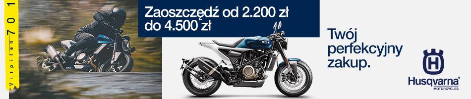 2020 06 25 Husqvarna VIT701 950x200