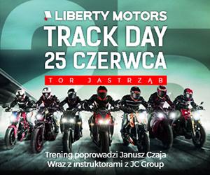 2021 06 21 Liberty Motors Track Day 300px x 250px