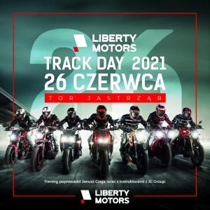 2021 06 21 Liberty Motors Track Day 300px x 300px
