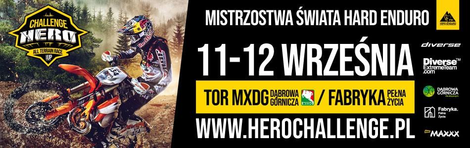 2021 08 23 Hero Challenge 950x300