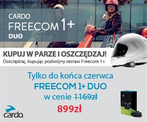 20 05 2020 B2bike Cardo Freecom 300x250
