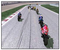 motogp3screen3